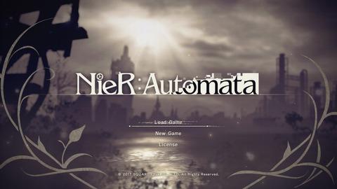 NieR_Automata_20170223165852