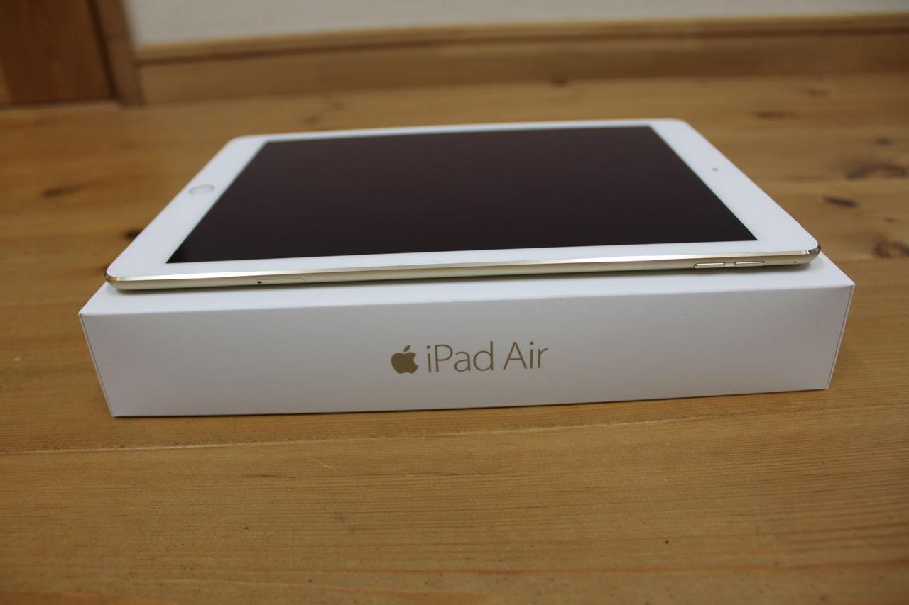 apple ipad air 2 64go accessoires vds tablettes. Black Bedroom Furniture Sets. Home Design Ideas