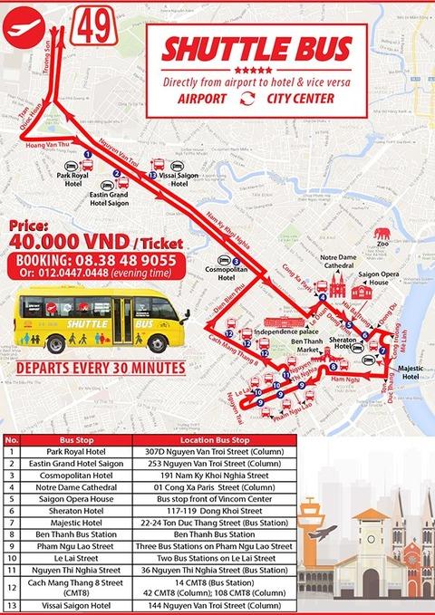map-shuttle-bus-49