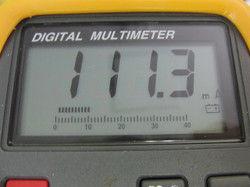 Cimg1596