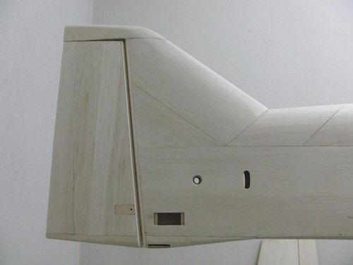 Cimg2333