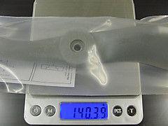 Cimg2763
