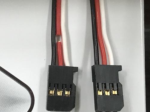 C9449D4B-6233-4EEA-8893-070FCCA90002