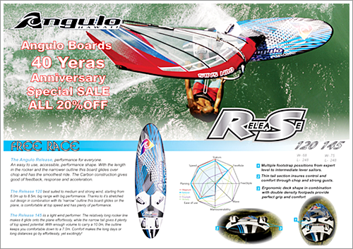 2015_Angulo_Release_40YearsPlan