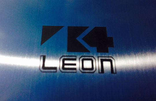 Leon_cliche