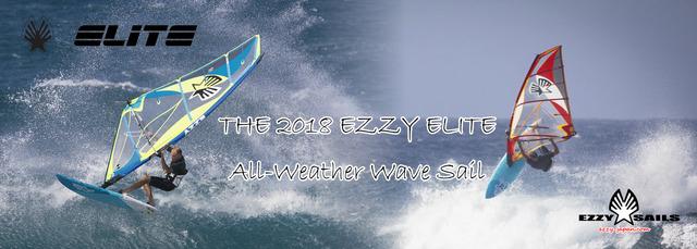 2018-ezzy-elite-hp-top