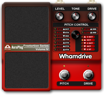 whamdrive_screenshot_01
