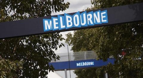 Melbourne+Australia_GP