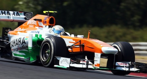 forceindia-2013-sutil-98765