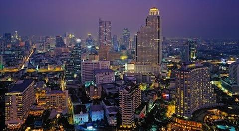 Bangkok-Night-560x433