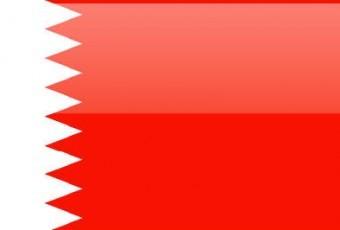 Bahrain-340x230
