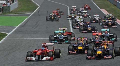 spain-2011-start-grid-alonso