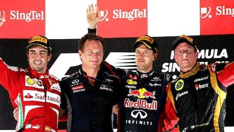 singapore-podium
