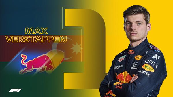 レッドブル・ホンダ(マックス・フェルスタッペン)が最速ピットストップ:2021年F1アゼルバイジャンGP