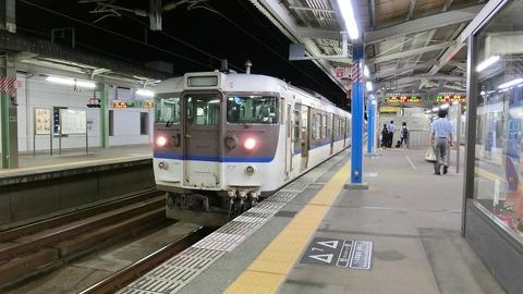 R02(1)