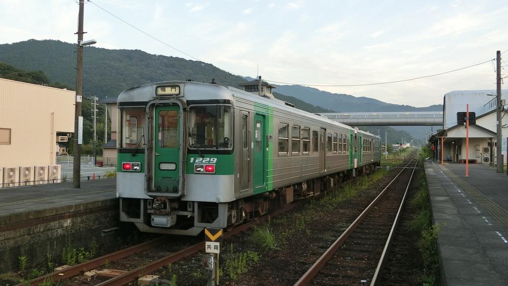 CIMG4350