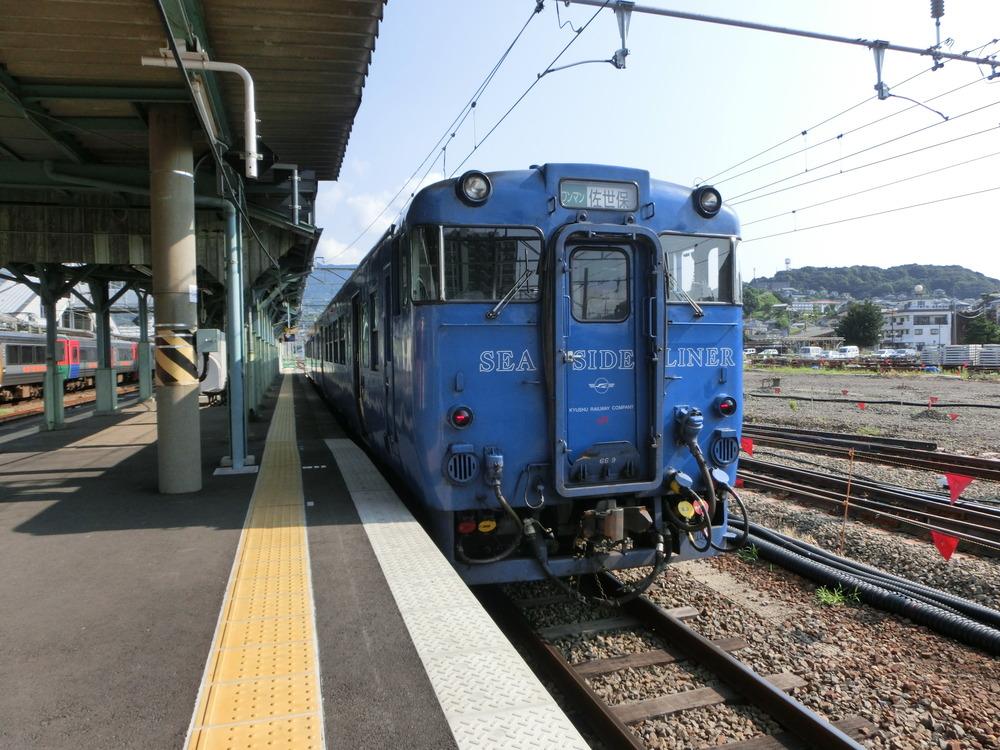 CIMG0652