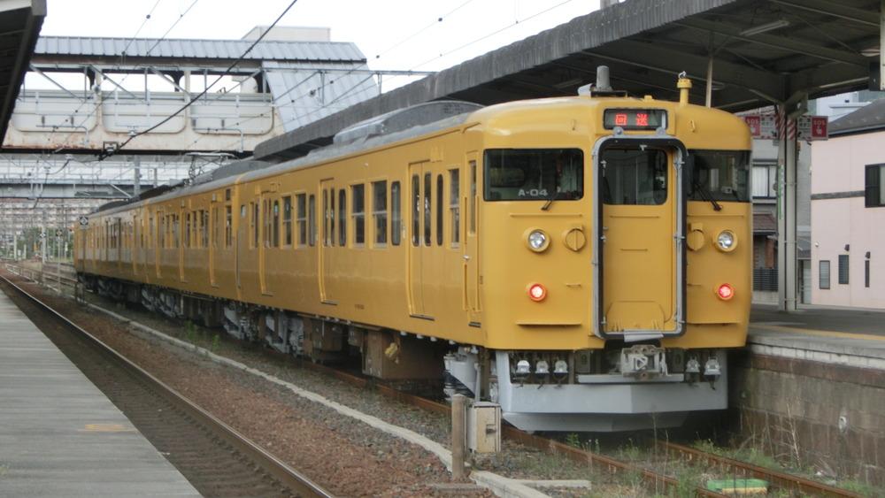 CIMG9803