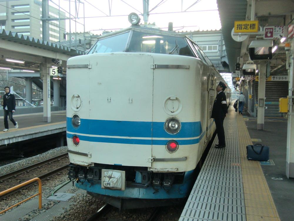 CIMG1161