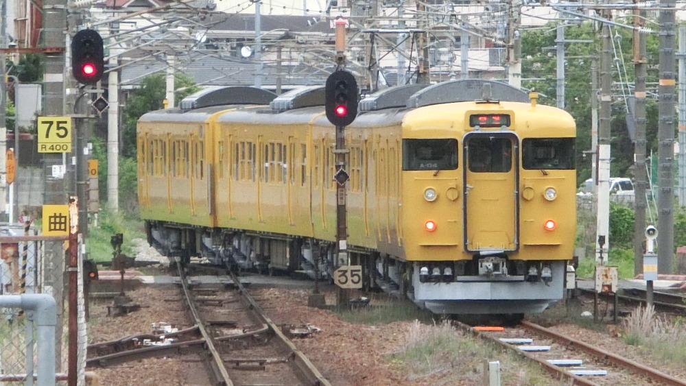 CIMG9819