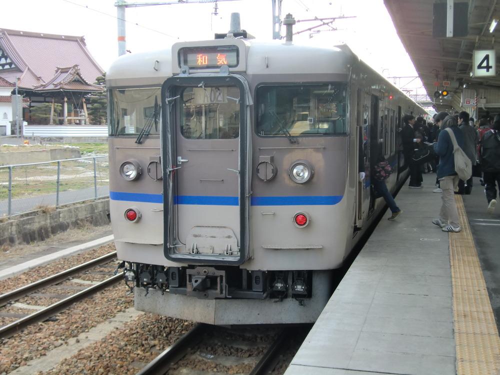 CIMG1526