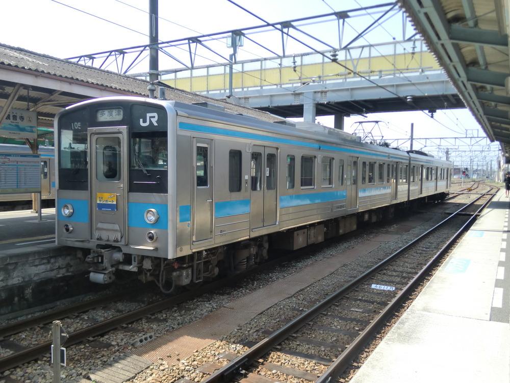 CIMG1528
