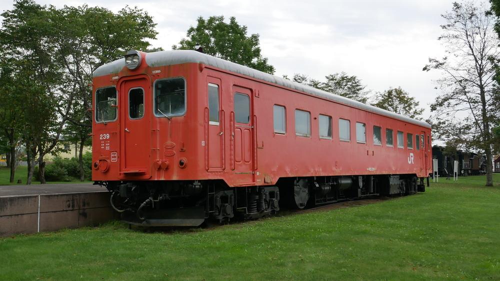 P1000693