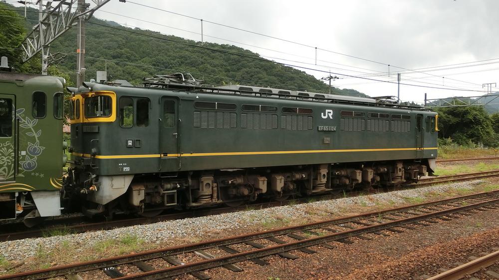 CIMG9950