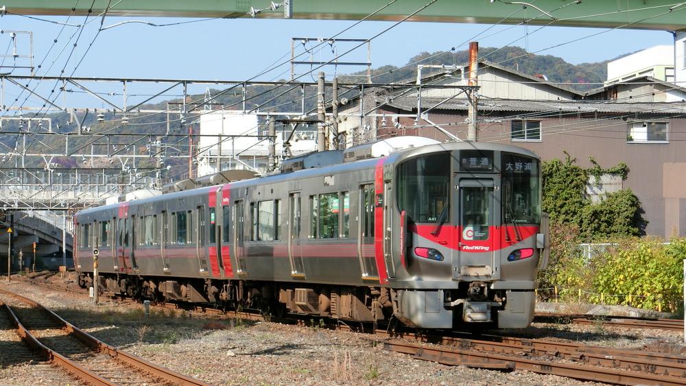 CIMG5502