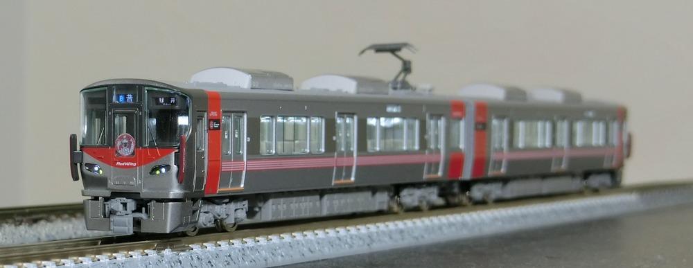 CIMG9940
