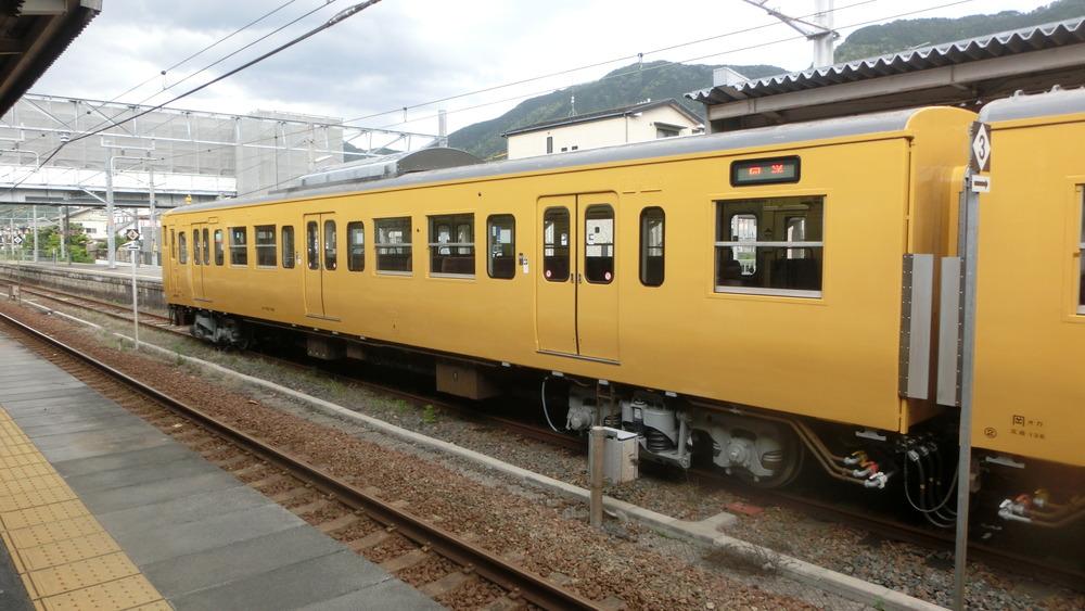 CIMG9812