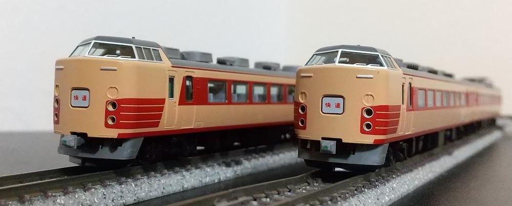 t8f743