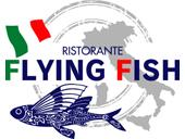 flyingfish_logo