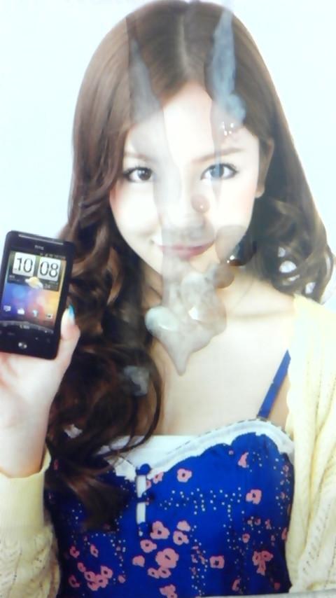 オナペットアイドルYouTube動画>3本 ->画像>323枚