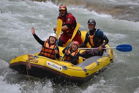 Rafting20120528am