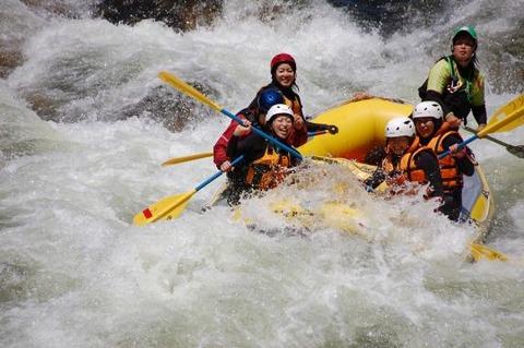 Rafting2009_6_23%20AM