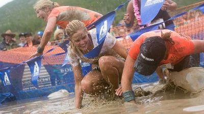 Teva-Mountain-Games-Mud-Run-thumb-400x225-104