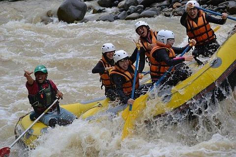 Rafting20110920amsusu