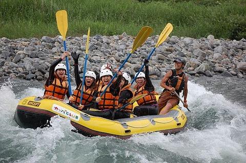 Rafting20110714pmkura