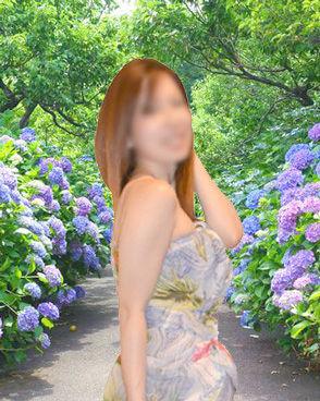 坂本(紫陽花)背景