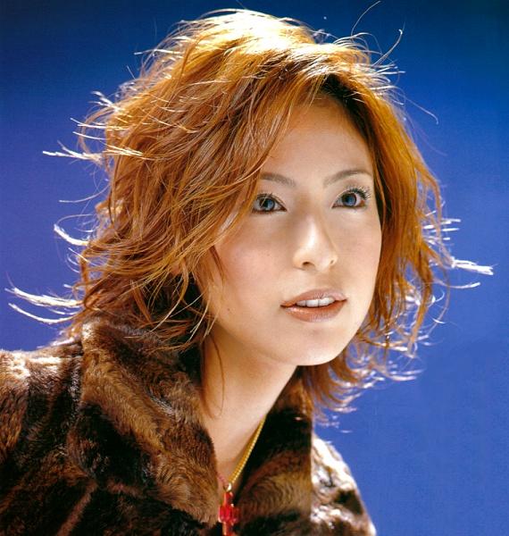 小泉里子の画像 p1_38