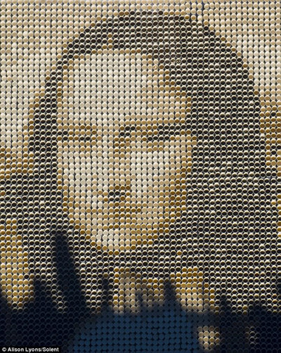 mona-lisa-coffee