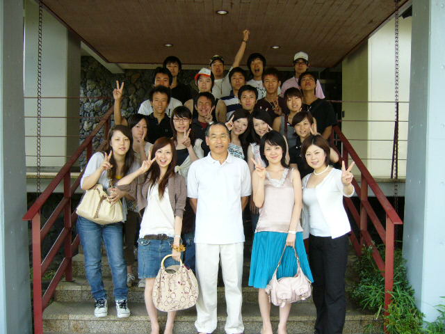 NaganoSeminar Hosei University...