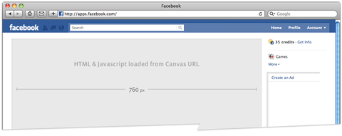 canvas_example