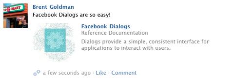 Facebook_Dialogs_Story