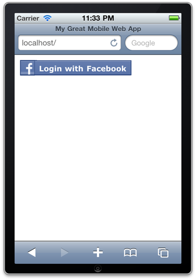 mobile_login
