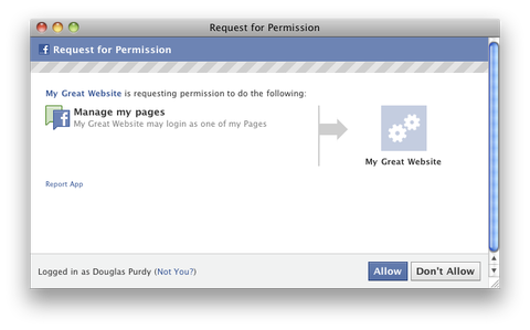 manage_pages