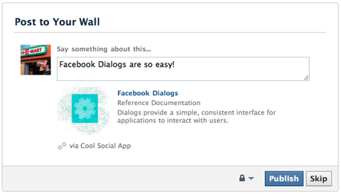 Facebook_Dialogs_Feed_Iframe