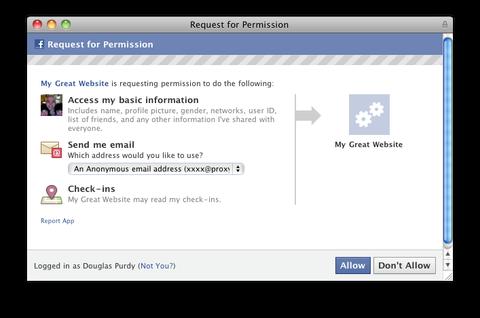 web_permissions