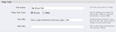 new_tab_config